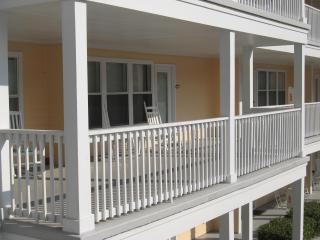 Just a Short Walk to the Beach from this BARGAIN! - Panama City Beach vacation rentals