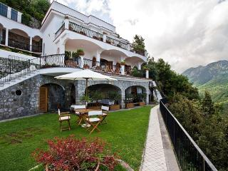 Ravello View - Amalfi Coast vacation rentals
