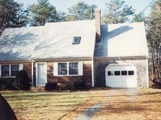 592 Run Hill Road - BANDJ - Brewster vacation rentals