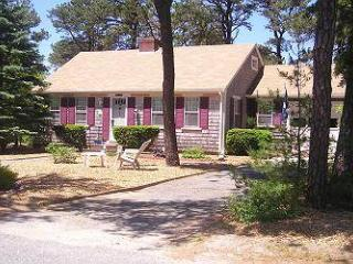 235 Point Of Rocks Road - BLOWC - Brewster vacation rentals