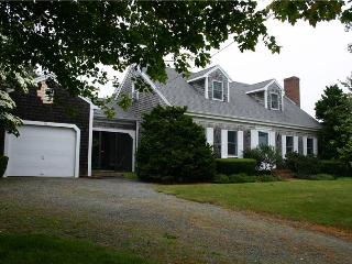 16 Seastrand Lane - CALEX - West Chatham vacation rentals