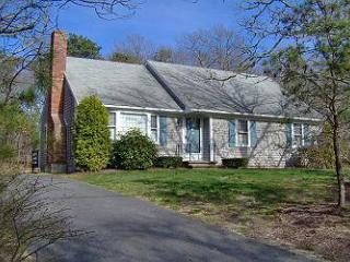 70 Captain Kendrick Dr. - CGANN - Chatham vacation rentals