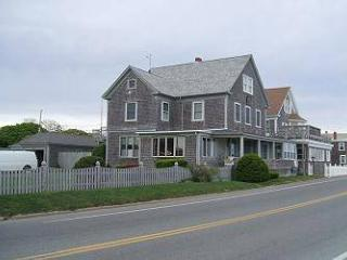 225 Grand Avenue - FERIK - Falmouth vacation rentals
