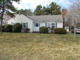 32 Elizabeth Jean Drive - East Falmouth vacation rentals