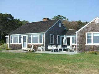 120 Fay Road - FSMIT - Woods Hole vacation rentals