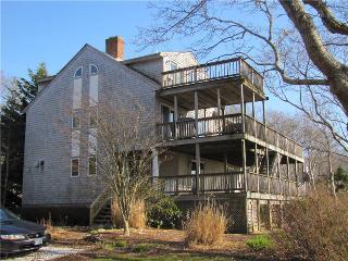 24 Beach Road - FWRIG - West Falmouth vacation rentals