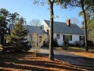 18 Red River Road - HCORV - Harwich vacation rentals