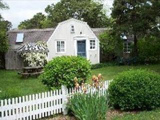 16 Willow Lane - HDOCK - South Harwich vacation rentals
