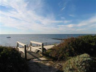 55 Shore Rd. - HMCKA - West Harwich vacation rentals