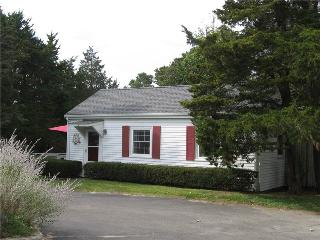 160 Beach Road, Unit #5 - OBECK - East Orleans vacation rentals