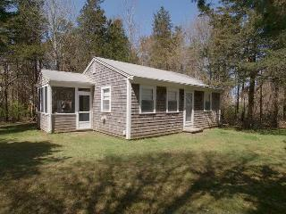10 Landers Lane - OLAND - East Orleans vacation rentals