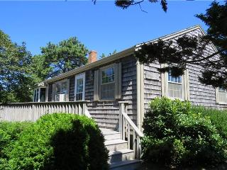 Alden Road, Cottage 8D - OLAWR - East Orleans vacation rentals