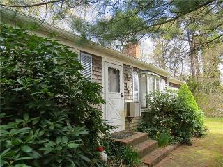 23 Westwood Drive - OSTIN - East Orleans vacation rentals