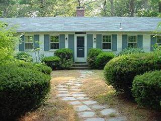 215 Scudder Road - TSHEA - Osterville vacation rentals