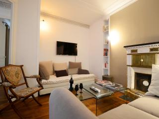 ***RUE CLER ROMANCE*** 1 Bedroom French CHIC*** - 7th Arrondissement Palais-Bourbon vacation rentals