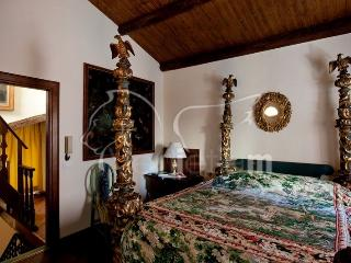 Casa Dell'Albero - Venice vacation rentals