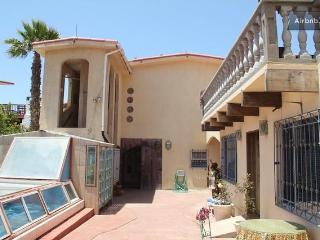 La Mision Beach Suite(s) South of Rosarito - Baja California Norte vacation rentals
