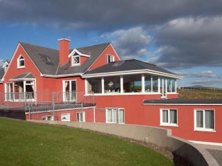 Shealane Country House 4**** Bed and Breakfast - Valentia Island vacation rentals