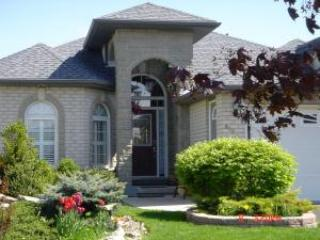 Our Hospitable home - Graystone Bed & Breakfast - Niagara-on-the-Lake - rentals
