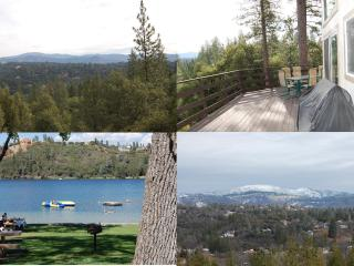 Prime Location with Beautiful Views Inside PML - Groveland vacation rentals