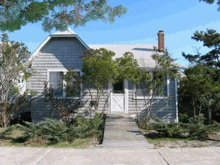 4-bedroom home, 7 houses from beach in Ocean Beach - Fire Island vacation rentals