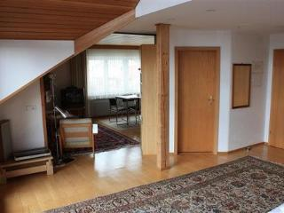 Vacation Apartment in Bodolz - 431 sqft, great view, balcony, WiFi (# 2784) - Bodolz vacation rentals