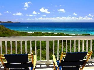 Surfside - Virgin Islands National Park vacation rentals