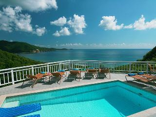 Virgin Seabreeze - Virgin Islands National Park vacation rentals