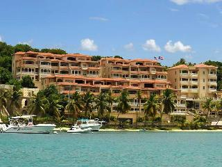 Grande Bay - Memory Maker - Cruz Bay vacation rentals