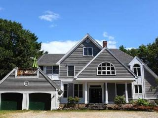 *NEW* Spacious Kennebunkport Vacation Home Rental - Kennebunkport vacation rentals
