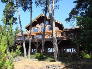 Eaglecrest Vacation Retreat - Vancouver Island vacation rentals