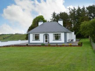 GREENACRES family friendly, all ground floor, open fire in Claremorris, County Mayo Ref 13169 - County Mayo vacation rentals