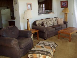 504 PLUMAS PINES GOLF RESORT VILLA 3 BEDROOM - Blairsden vacation rentals