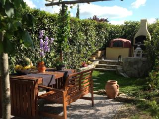 Charming Country house Fiesole (Florence, Italy) - Florence vacation rentals