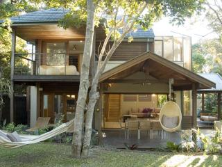 Slowdance Luxury Beach House, Byron Bay - New South Wales vacation rentals