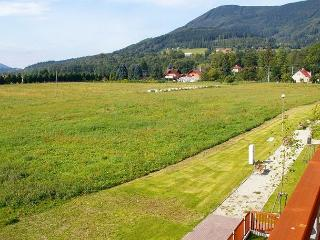 Just Perfect Holiday,Beskydy, Czech Republic - Czech Republic vacation rentals
