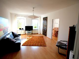 Magic Door Apartment - Berlin vacation rentals
