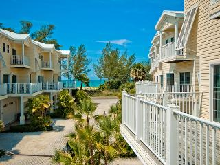 OCEANVIEW HOUSE on Anna Maria Island with XBOX ONE - Bradenton Beach vacation rentals