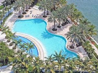 2 Bedroom South Beach Vacation Condo - Miami Beach vacation rentals