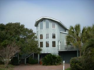 Your Seaside Castle - Isle of Palms vacation rentals