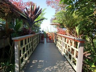 Honaunau Eco Retreat Farm - Honaunau vacation rentals