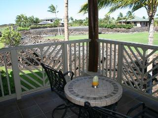Golf Villas at Mauna Lani Resort - Kohala Coast vacation rentals