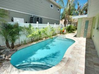 Turtle Cove West - Anna Maria Island vacation rentals