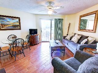 Gulf View 228 - Book Online!  Low Rates! Buy 3 Nights or More Get One FREE! - Destin vacation rentals