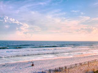 Pelican Isle 415 - Book Online! Gulf Front on Okaloosa Island! Low Rates! Buy 3 Nights or More Get One FREE! - Destin vacation rentals