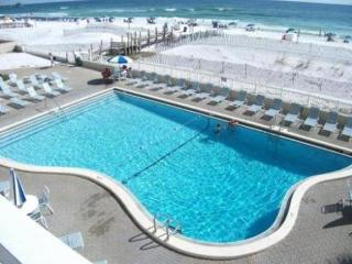 Sea Oats 106 - Book Online!   Low Rates! Buy 4 Nights or More Get One FREE! - Fort Walton Beach vacation rentals