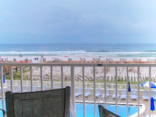 Sea Oats 302 - Book Online!  Low Rates! Buy 3 Nights or More Get One FREE! - Destin vacation rentals
