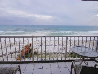 Sea Oats 604 - Book Online!   Low Rates! Buy 4 Nights or More Get One FREE! - Fort Walton Beach vacation rentals