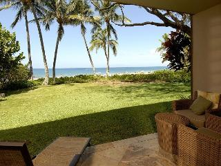 Kamaole One #5 - Wailea vacation rentals
