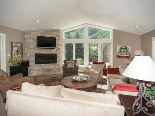 Booth Creek Home - Vail vacation rentals